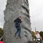 climbing-wall-1-150x150