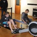 rowing-machine-150x150